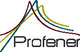 Profener OÜ Logo